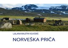 NORVESKA PRICA