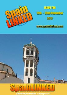 SpainLINKED
