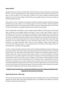 HDCVI Introduce.pdf