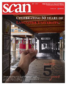 Scan Magazine - 50th Edition.pdf