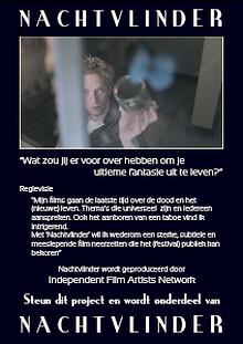 Nachtvlinder leaflet 1