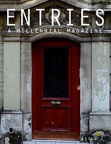 Entries Magazine