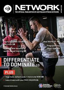 Network Magazine (NZ)