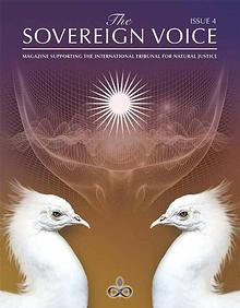The Sovereign Voice