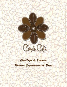 Canela Cafe