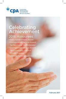 Member Recognition Supplements