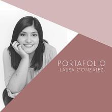 PORFAFOLIO LAURA GONZALEZ .pdf