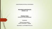 PORTAFOLIO DE APRENDIZAJE para prueba de formato.pdf