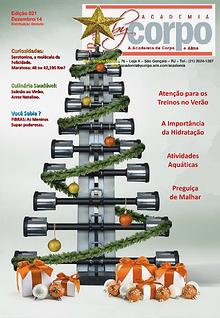 Revista By Corpo - Dez-14