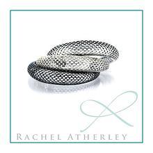 Rachel Atherley Jewelry