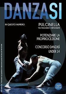 DanzaSì