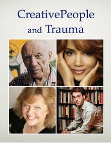 Creative People and Trauma