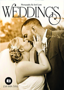 2014 Wedding Photography Magazine Vol. 2