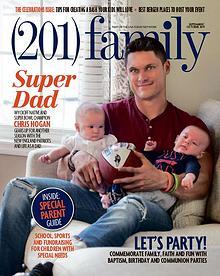 (201) Family