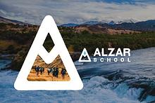 Alzar School 2019-2020 Viewbook