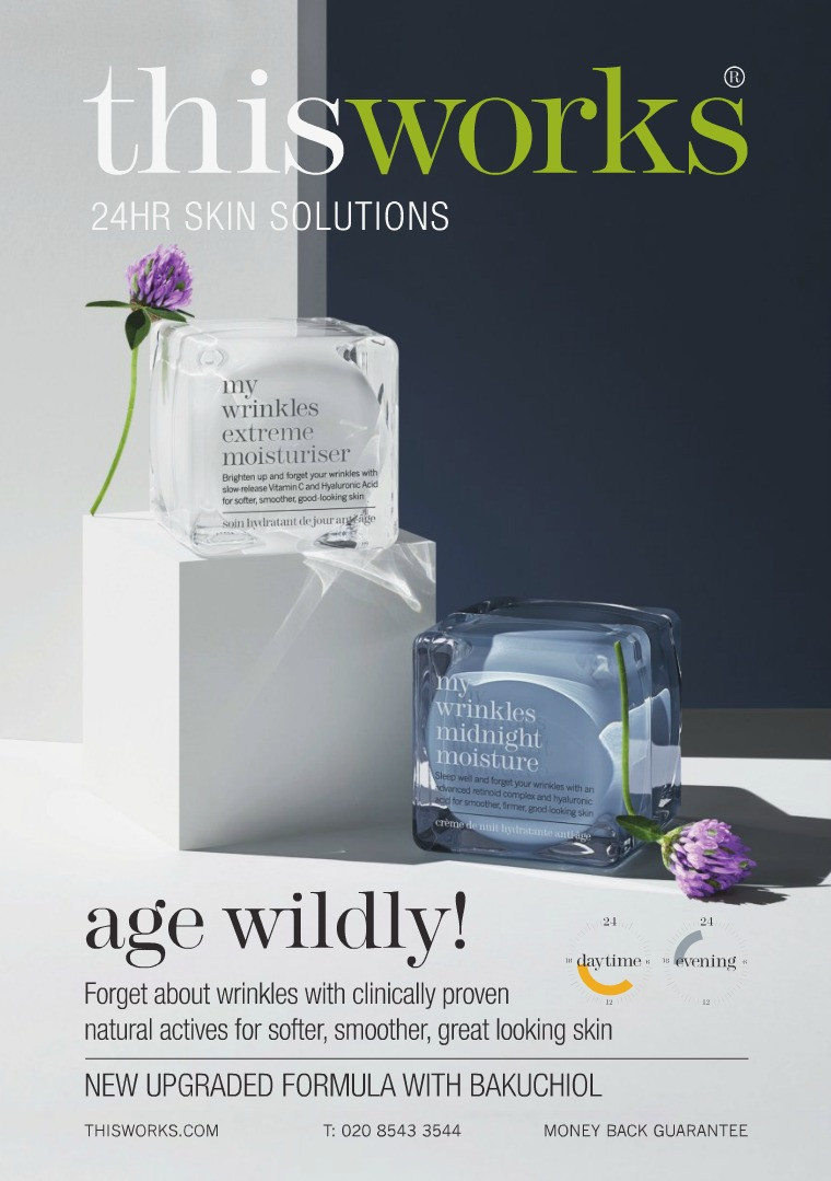 This Works September 2019 Catalogue ThisWorks_Sep19_JooMag