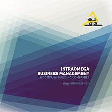 IntraOmega Business Management