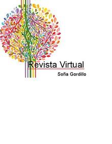 Revista_Virtual_sofia_gordillo_finalizado.pdf