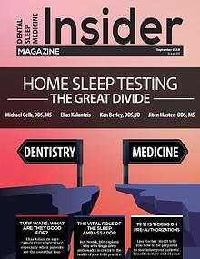September 2018 DSM Insider