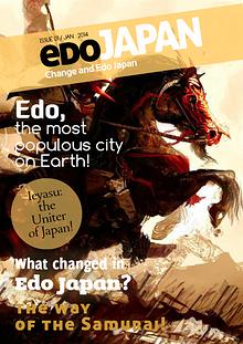 Japanese History