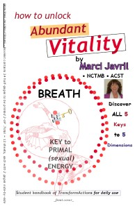 BREATH is the Key to primal sexual energy Rejuvenation BREATH is the Key to primal sexual energy Rejuvena