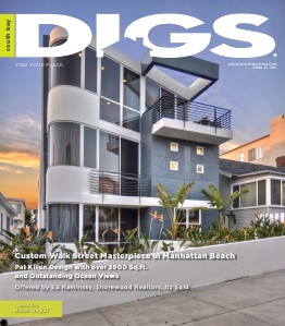 South Bay Digs 2011.4.15