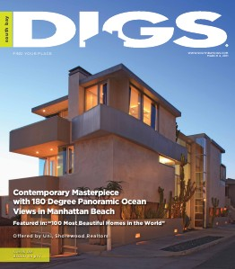South Bay Digs 2011.3.04