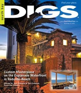 South Bay Digs 2010.11.19
