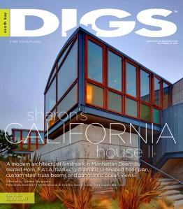 South Bay Digs 2011.10.14