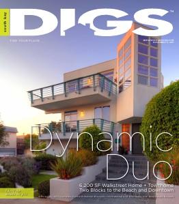 South Bay Digs 2011.11.11