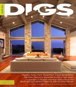 South Bay Digs 2011.10.28