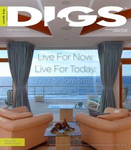 South Bay Digs 2012.1.27