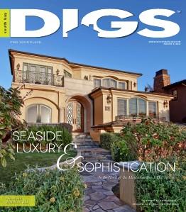 South Bay Digs 2012.3.09