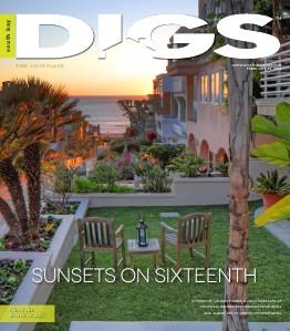 South Bay Digs 2012.2.24