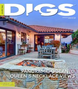 South Bay Digs 2012.3.23