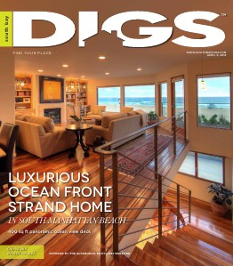 South Bay Digs 2012.4.6