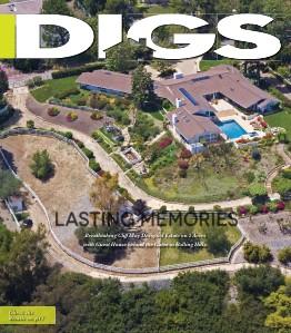 South Bay Digs 2012.5.18