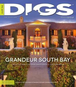 South Bay Digs 2012.7.13