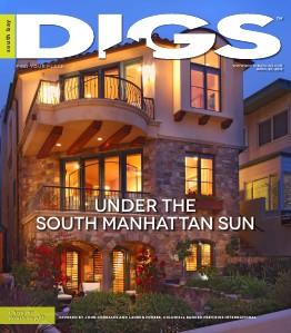 South Bay Digs 2012.4.20