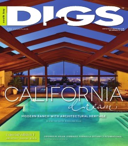 South Bay Digs 2012.12.14