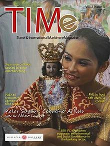 TIM eMagazine