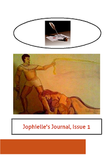 The Creative's Journal