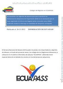 Noticias Sur de Quito