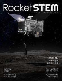 RocketSTEM