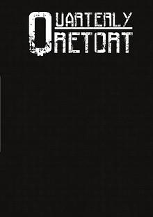 Quarterly Retort Performers Pack