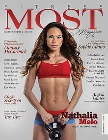 MOST Magazine