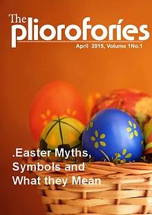 The Pliorofories