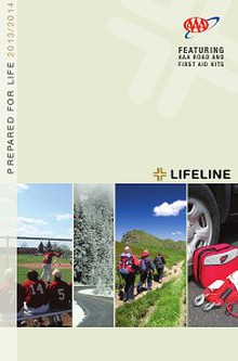 Lifeline Product Catalog