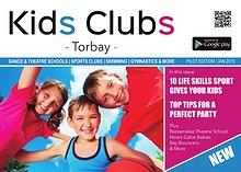 Kids Clubs Torbay 001