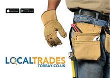 Local Trades Torbay